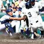 PL学園名門高校野球部が募集停止!監督不在で廃部も検討か!?