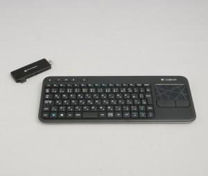 141206_keybord