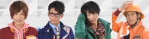 tokkyu_4_03