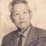 野内与吉アンデスのペルーマチュピチュ村日本人村長の生涯