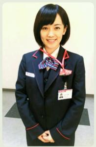 150506_tanakamiharu2