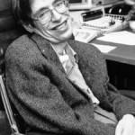 スティーブン・ホーキング車椅子の物理学者!意外な私生活!?
