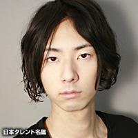 150728_masahiro
