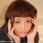 広田レオナの意外な過去!息子の広田雅裕と共演で何が!?