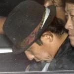 山田浩二容疑者の供述で複数犯!?同乗者の存在が明らかに!?