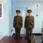 北朝鮮の軍事力を調査!ホバークラフトや潜水艦?協力者は中・ロ?