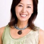 響野夏子さんピアニスト!かつてのCMを調査してみた!