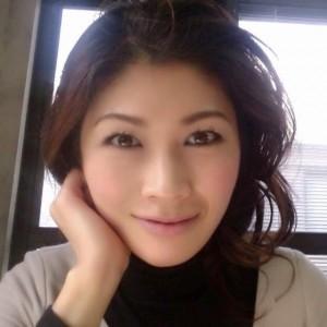 160125_okkamoto