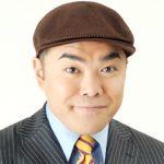 前田健(マエケン)さんの死因が判明!虚血性心不全ってどんな病気?