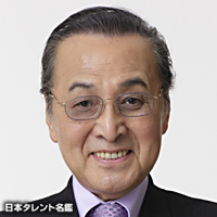160610_takara