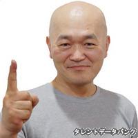 160615_takahashimeijin