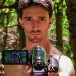 アンドリュー・ウクレス怒り心頭で紹介の外国人youtuberを探索!