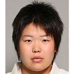 梅木真美選手メダル獲得へ!一番行きたくない大学へ進学した理由は?