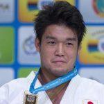 羽賀龍之介怪我を乗り越えメダル獲得へ! 過去の屈辱と話題の筋肉