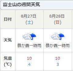 160827_fujitenki